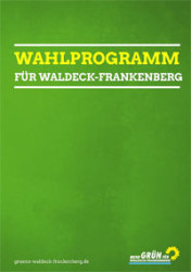 wahlprogramm-2