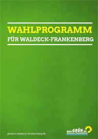 wahlprogramm-2