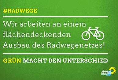 Sharepic_Radwege-klein-1