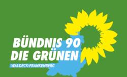 Logo_Waldeck-Frankenberg_Umriss
